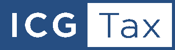 Internal Consulting Group TAX